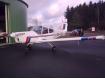 Vyhlídkový LET - Zlín Z-43 (3xcestující) Jihlava