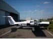 Vyhlídkový LET - Piper PA-28 (3xcestující) Plzeň
