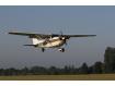 Vyhlídkový LET - Cessna 172 (3xcestující) Hranice