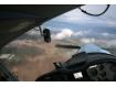 Pilotem letadla - Cessna 152 (1xcestující) Roudnice
