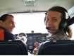 Pilotem na zkoušku letadla - Cessna 172(1xosoba)ČB