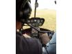 Pilotem na zkoušku vrtulníku - R44(1xosoba)SA