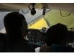 Pilotem letadla - Cessna 152 (1xcestující) Ostrava