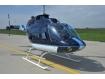 LET vrtulníkem Bell 206 B3 (4xcestující) Brno